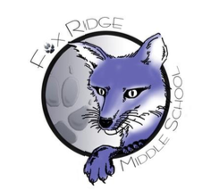 Fox Ridge Middle School PTCO